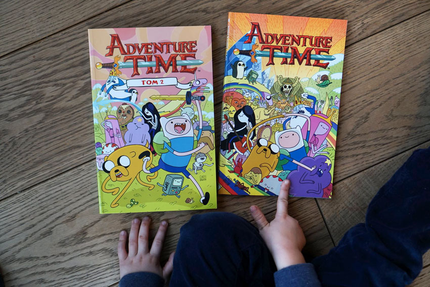 adventure time1
