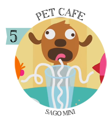 5petcafe