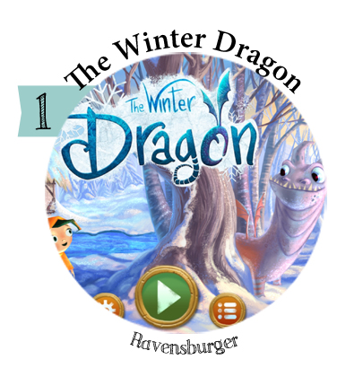01 winter dragon