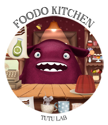 foodo kitchen
