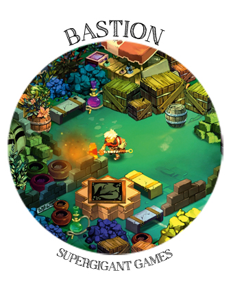 bastion kolo