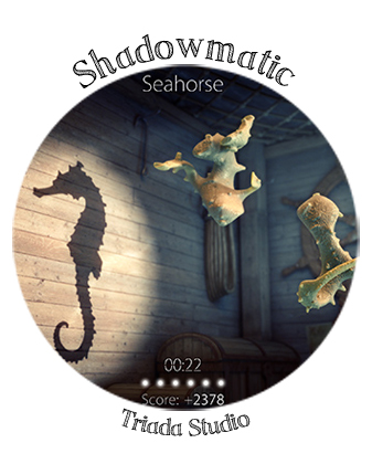 shadowmatic kolo